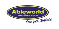 Profile thumb ableworld logo