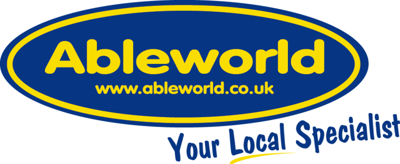 Gallery large ableworld logo transparent