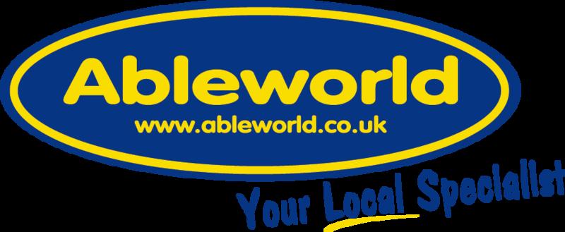 Gallery large ableworld logo transparent