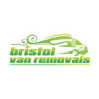 Profile thumb bristolvanremovals square