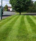 Square thumb 0301 birmingham north lawn 1 400 300 75 s c1