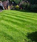 Square thumb 0301 birmingham north lawn 2 400 300 75 s c1