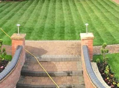 Primary thumb 0301 birmingham north lawn 5 400 300 75 s c1
