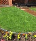 Square thumb 0301 birmingham north lawn 4 400 300 75 s c1