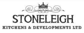 Gallery large stoneleigh logo