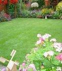 Square thumb notts north lawn2 400 300 75 s c1
