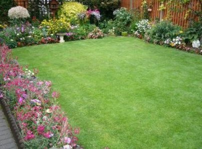 Primary thumb notts north lawn3 400 300 75 s c1