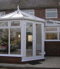 Square thumb conservatory32