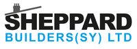 Profile thumb shep sy logo