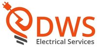 Profile thumb dws electrical services new