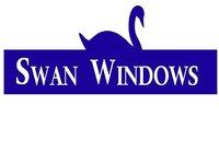 Profile thumb logo swan windows jp