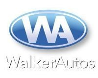 Profile thumb walkerauto logo