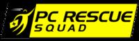 Profile thumb logo2x