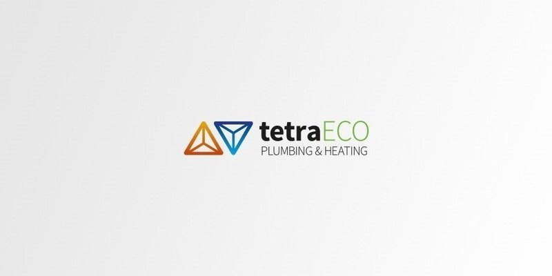 Gallery large thumbnail tetra eco logo update