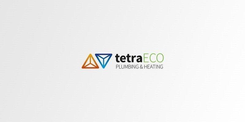 Gallery large thumbnail tetra eco logo update