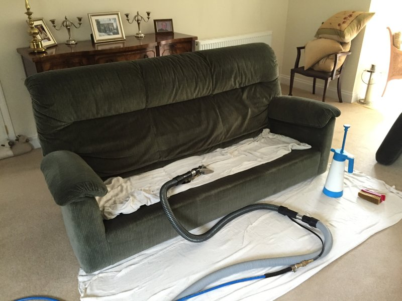 Clean Pros Carpet And Upholstery Cleaners In Bristol S Glos