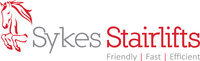 Profile thumb sykes stairlifts logo