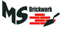 Profile thumb ms brickwork