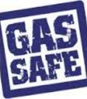 Square thumb gas safe