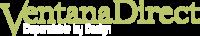 Profile thumb ventanadirect.png logo