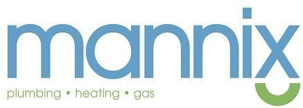 Gallery large mannix logo email