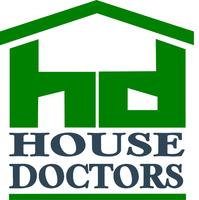 Profile thumb house doctors logo 2017