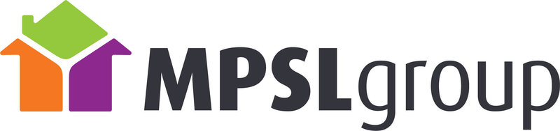 Gallery large mpslgroup logo long 2019  002