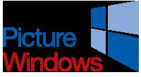 Profile thumb picturewin logo