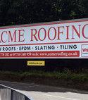 Square thumb acme advert web