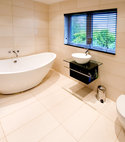 Square thumb bathroom4