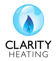 Profile thumb clarity logo