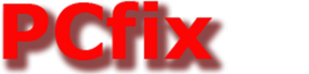 Gallery large pcfix logo