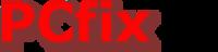 Profile thumb pcfix logo