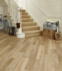 Square thumb lvt1