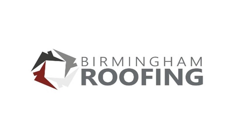 Gallery large birmingham roofing logo   new