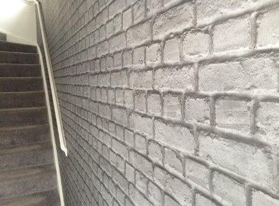 Primary thumb brick wallpaper