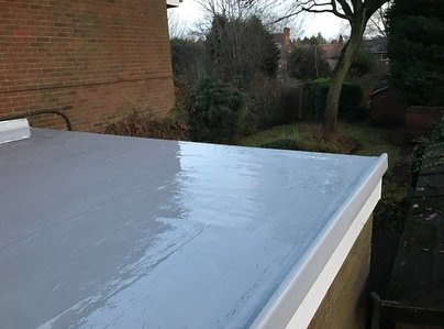 Primary thumb flat roof liquid plastic2