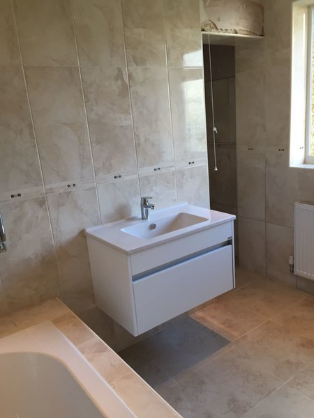 Jln Plumbing Amp Heating Limited Plumbers In Coventry