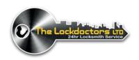 Profile thumb lockdoclogo