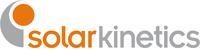 Profile thumb sk logo sig