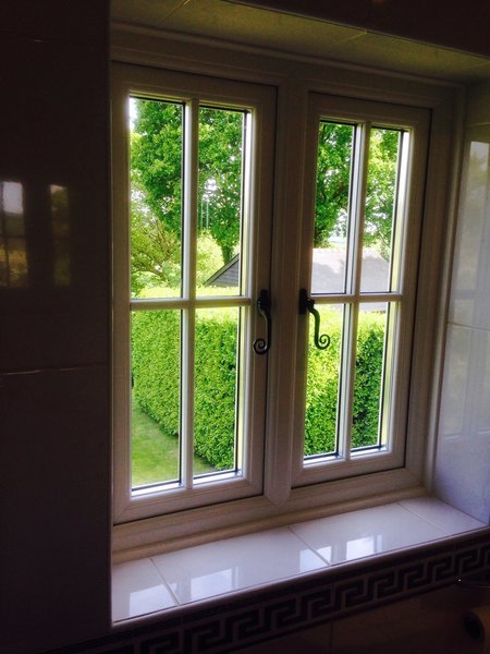 Essex Window Design Limited Glaziers In Wickford Essex