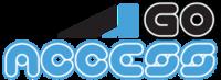 Profile thumb go access logo