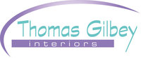 Profile thumb thomas gilbey interiors logo