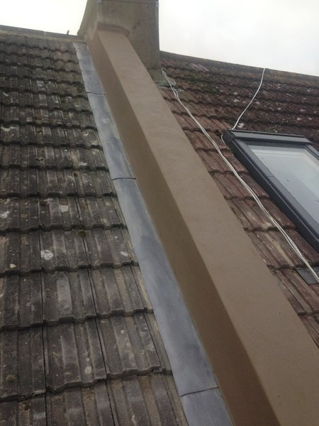 Pinnacle Roofing Sussex Limited Roofers In Brighton