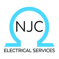 Profile thumb njc electrical services logo large for screen