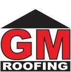 Gallery large gm roofing logo