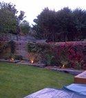 Square thumb garden5