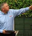 Square thumb damp specialists