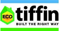 Profile thumb tiffin logo 2019 v03   new