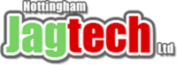 Profile thumb jagtech logo